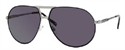 Carrera Sunglasses Turbo/s  from: USD$143.55