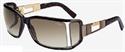 Cazal Sunglasses 8002  from: USD$430.00
