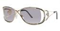 Cazal Sunglasses 9013  from: USD$430.00
