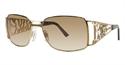 Cazal Sunglasses 9015  from: USD$430.00