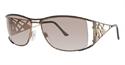 Cazal Sunglasses 9016  from: USD$430.00