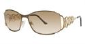 Cazal Sunglasses 9017  from: USD$430.00