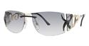 Cazal Sunglasses 9019  from: USD$430.00