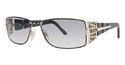 Cazal Sunglasses 9020  from: USD$430.00