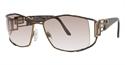 Cazal Sunglasses 9021  from: USD$410.00