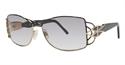 Cazal Sunglasses 9022  from: USD$410.00