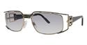 Cazal Sunglasses 9025  from: USD$410.00