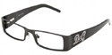 D G Eyeglasses Dd5052b  from: USD$196.35