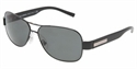 Dolce & Gabbana Sunglasses Dg2076  from: USD$176.80