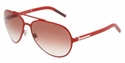 Dolce & Gabbana Sunglasses Dg2081  from: USD$176.80