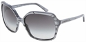 Dolce & Gabbana Sunglasses Dg4049  from: USD$176.80