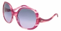 Dolce & Gabbana Sunglasses Dg4058  from: USD$176.80