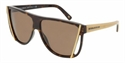 Dolce & Gabbana Sunglasses Dg4068  from: USD$176.80