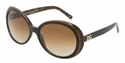 Dolce & Gabbana Sunglasses Dg4076  from: USD$176.80
