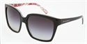 Dolce & Gabbana Sunglasses Dg4077m  from: USD$176.80
