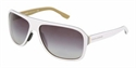 Dolce & Gabbana Sunglasses Dg4084  from: USD$176.80