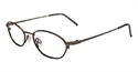 Flexon Magnetics Eyeglasses Fl 887mag-set  from: USD$192.91