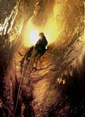 """Abseil Adventure (lost World) - Waitomo Caves "" from: NZ325.00"