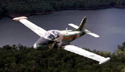 Aerobatic Flights Jet Fighter from FreemanX Melbourne VIC