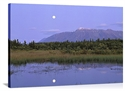 Alaska, Katmai National Monument  from: USD$200.00