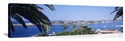 Balboa Island Newport Beach Ca