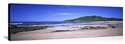 Beach Costa Rica  from: USD$200.00