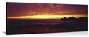 Clouded Sky Over The Sea, Monterrey, California  from: USD$200.00
