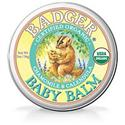 Baby Balm from: AU$14.90