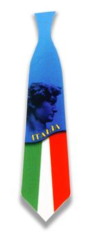 Italia Flag Tie  from: USD$39.95