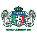 Italia World Champions  from: USD$15.94