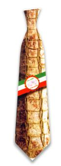 Italian Salami Tie  from: USD$39.95