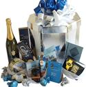 Banquet Beauty - Gift Box  from: AU129.00