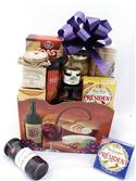 Gifts for Grandpa from Hampers Central