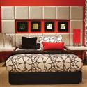 Chicago Textile Posie King Coverlet - Bedding  from: USD$420.98
