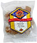 """""""Honey And Propolis Throat Lozenges - 100g """" from: NZ9.50"""