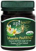 """Propolis Manuka Provenz Honey - 250gm - Api Health"" from: NZ21.90"