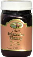 """Velvet Honey - 500g"" from: NZ31.90"