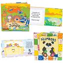 Baby`s First Word Board Books from: AU$9.95