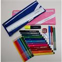 Personalised Stationery Set from: AU$29.95