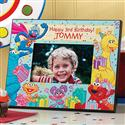 Sesame Street Personalised Photo Frame from: AU$34.95