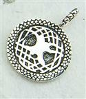 Tree Of Life Charm  from: USD$15.97