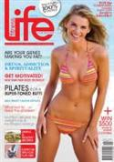 """Fitness Life"" from: NZD$53.90"