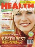 """""""Healthsmart"""" from: NZD$59.50"""