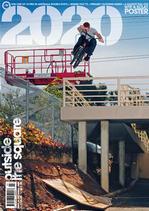 2020 Bmx Magazine   from AU$37.50
