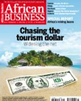 African Business Magazine   from AU$98.20