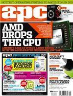 Apc Magazine   from AU$79.95