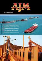 Australian Journal Of Mining Magazine   from AU$198.00