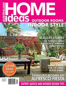 Home and garden home magazine subscriptions want to subscribe to home and garden home Home design magazine subscription