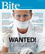 Bite Magazine   from AU$60.00
