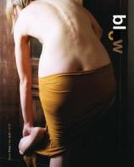 Blow Magazine   from AU$108.86